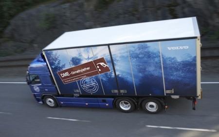 volvo-dme-truck