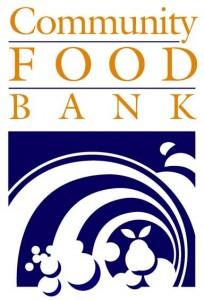 community food bank