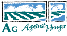 AG against Hunger image