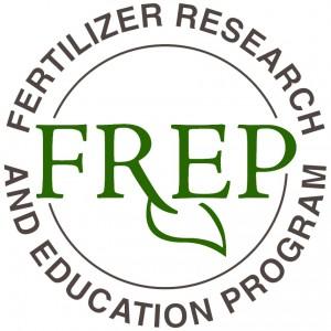 FREP logo