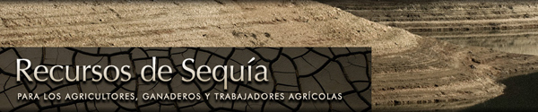 drought_banner_esp_blog