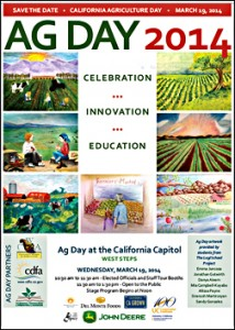 CaAgDay2014-flyer