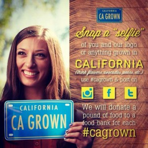 CA Grown Donate 2