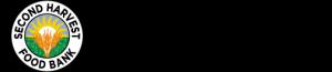 second harvest food bank of santa clara and san mateo counties logo