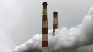 sc-nw-climate-change-1102-b-jpg-20141101