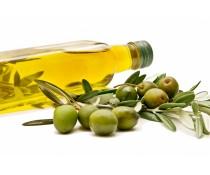 olive-oil_6