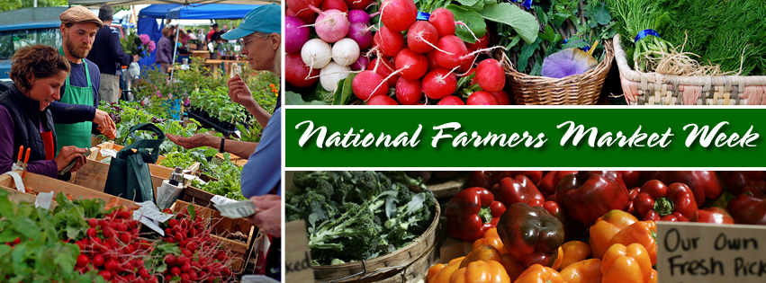 FB-Cover-Photo-National-Farmers-Market-Week