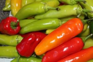 banana-peppers