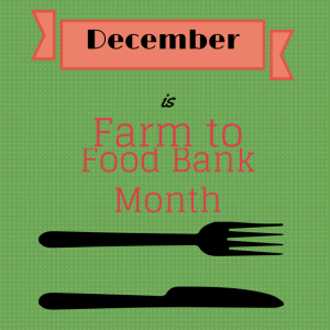 farm food bank