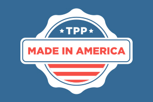 tpp-made-in-america-300x200