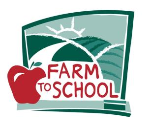 usda-farm-to-school-logo