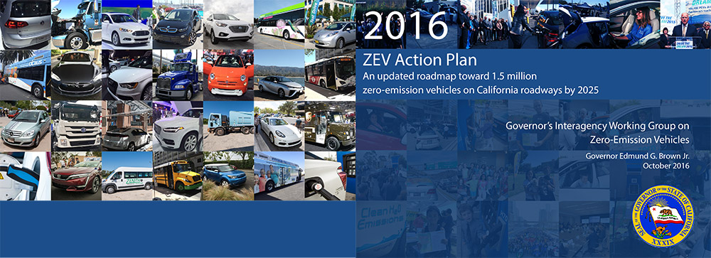 2016 ZEV Action Plan_FINAL_101116.indd