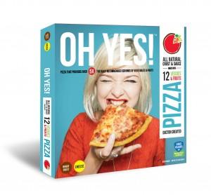 well-family-pizza-superJumbo