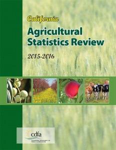 AgStatsReviewCover
