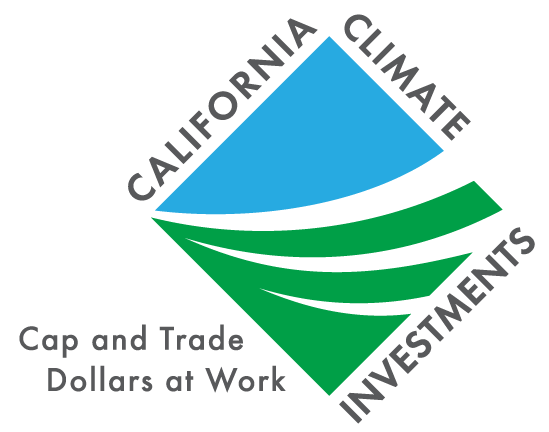 California Climate Investments - Cap and Trade Dollars at Work