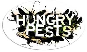 hungry_pests_2
