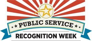 Public Service Logo