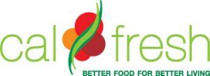 cal fresh - better food for better living