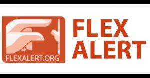 Flex Alert - FlexAlert.org